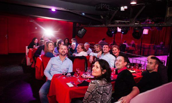 2017-12-01-etoile-cabaret-quentin-brelivet-1