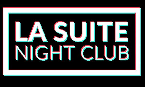 logo-la-suite-2018-600x360